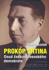 Prokop Drtina