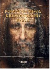 Posvátná místa křesťanského světa