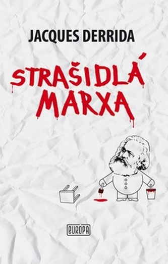 Strašidlá Marxa