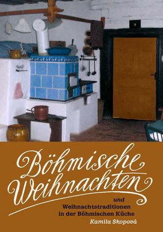 Böhmische Weihnachten