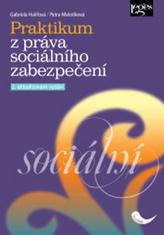 Praktikum z práva sociálního zabezpečení