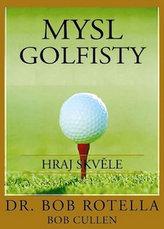 Mysl golfisty