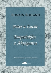 Peter a Lucia, Empedokles z Akraganta