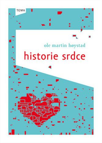 Historie srdce