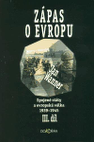 Spoj.státy a evr.válka 1.-3.