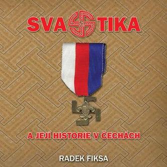 Svastika a její historie v Čechách