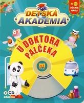 U doktora Palčeka