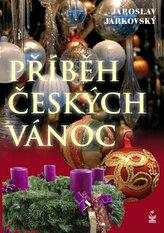 Příběhy českých Vánoc