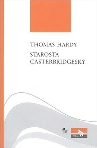 Starosta castergridgeský