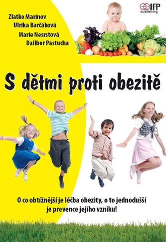 S dětmi proti obezitě