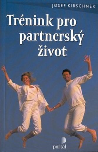Trénink pro partnerský život