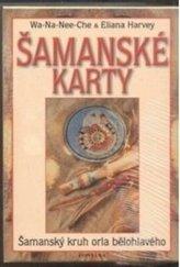 Šamanské karty