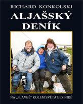 Aljašský deník