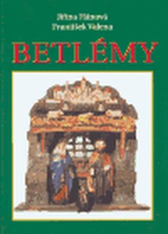 Betlémy