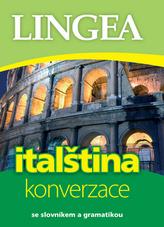 Italština konverzace