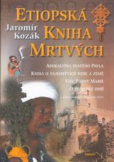 Etiopská kniha mrtvých
