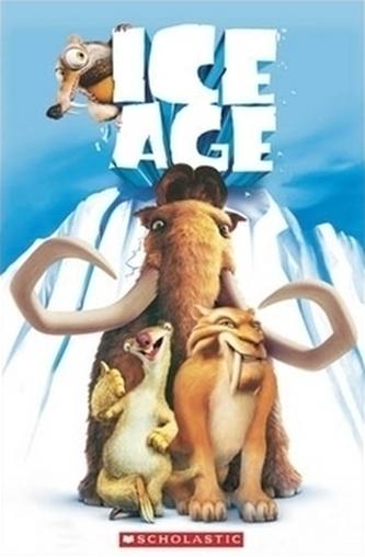Ice Age 1 + CD