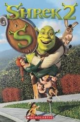 Shrek 2 + CD