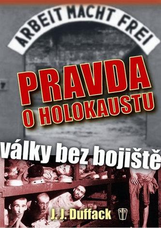 Pravda o holokaustu