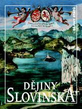 Dějiny Slovinska
