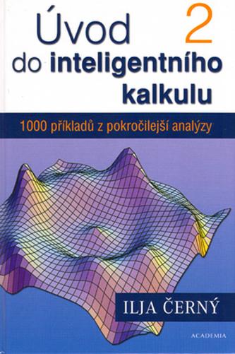 Úvod do inteligentního kalkulu 2.