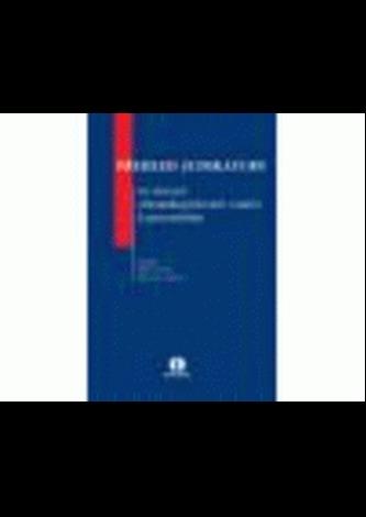 Přehled judikatury ve věcech občanskoprávních vztahů k pozemkům