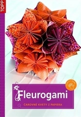Fleurogami
