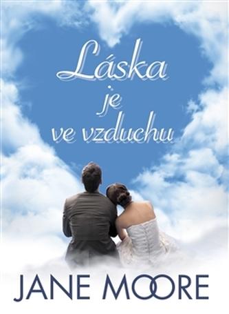 Láska je ve vzduchu