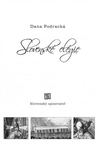Slovenské elégie