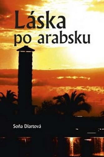 Láska po arabsku