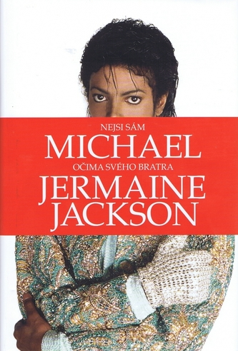 Nejsi sám Michael očima svého bratra
