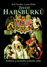 Život Habsburků - Kultura a mentalita je