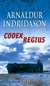 Codex Regius