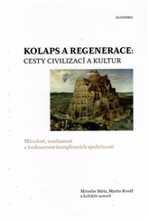 Kolaps a regenerace