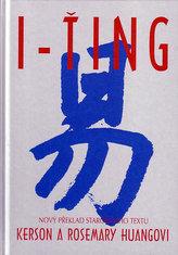 I-ting