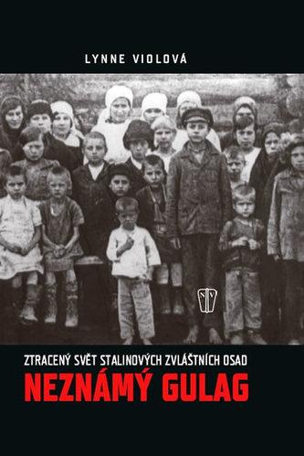 Neznámý Gulag