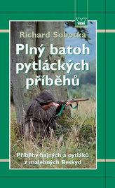 Plný batoh pytláckých příběhů II.