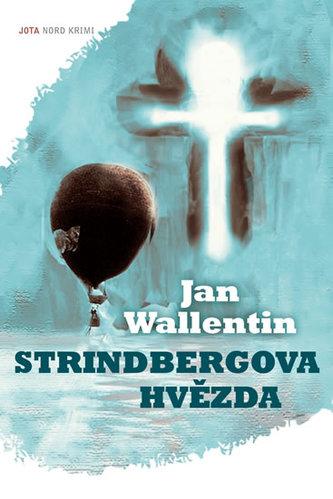 Strindbergova hvězda