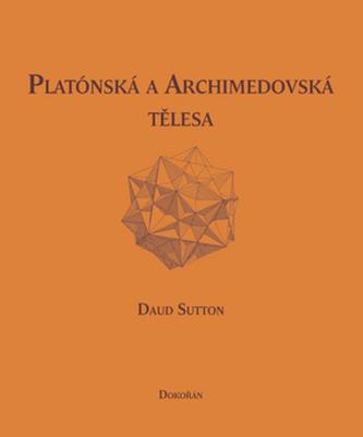 Platónská a archimedovská tělesa