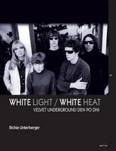 Velvet Underground den po dni
