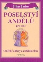 Poselství andělů