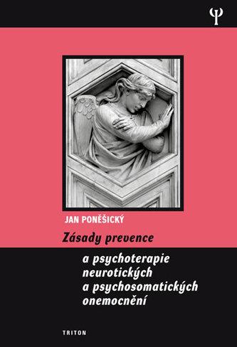 Zásady prevence psychosomatických onemocnění
