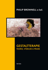Gestaltterapie
