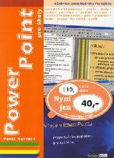 PowerPoint 2000 pro školy