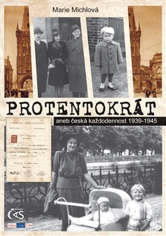 Protentokrát