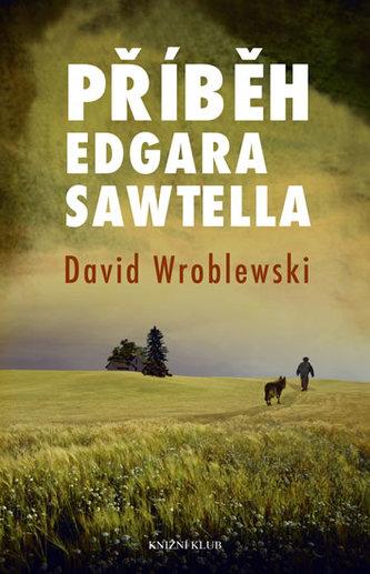 Příběh Edgara Sawtella