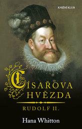 Císařova hvězda - Rudolf II.