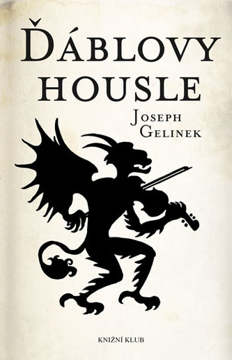 Ďáblovy housle