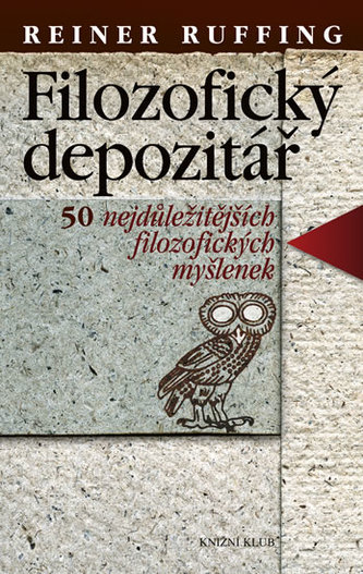 Filozofický depozitář
