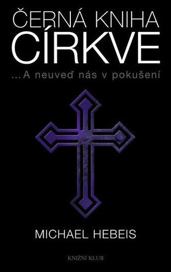 Černá kniha církve